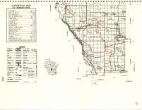 Map Image 024, Adams County 1978